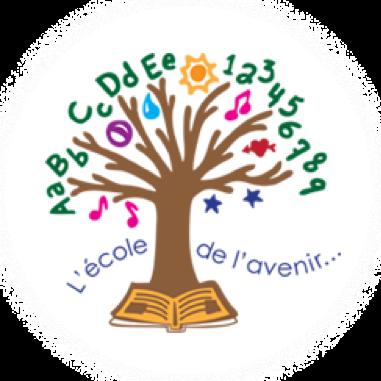 École Catheirne-Soumillard